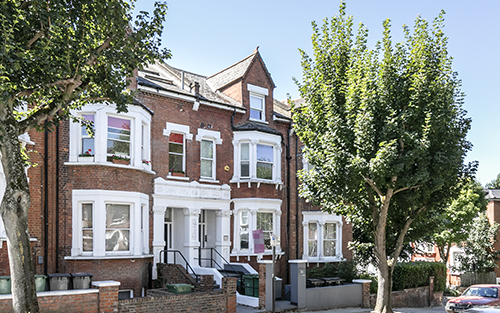 Fair and Fast House Buyers House Sold - Flat 3 36 Sherriff Road